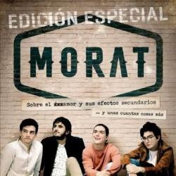 MORAT - SOBRE EL AMOR Y SUS...