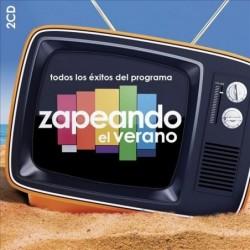 ZAPEANDO EL VERANO - VARIOS...
