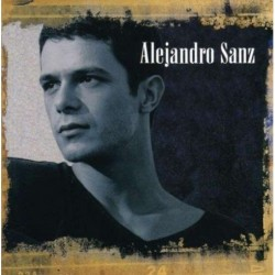 ALEJANDRO SANZ - Version...