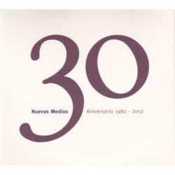 30 ANIVERSARIO 1982-2012...