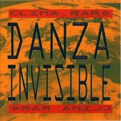 DANZA INVISIBLE - CLIMA...