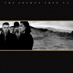 U2 - JOSHUA TREE - 30...