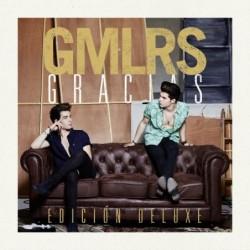 GEMELIERS - GRACIAS...