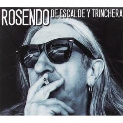 ROSENDO  - DE ESCALDE Y...