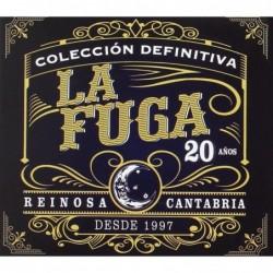 FUGA, LA - COLECCION...
