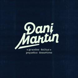 DANI MARTIN - GRANDES...