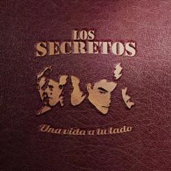 SECRETOS, LOS - UNA VIDA A...