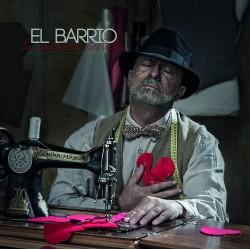 EL BARRIO - LAS COSTURAS...