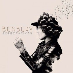 BUNBURY - EXPECTATIVAS...