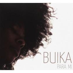 BUIKA - PARA MI  (Cd)