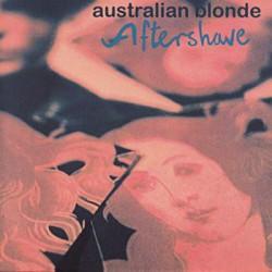 AUSTRALIAN BLONDE -...