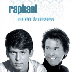 RAPHAEL - UNA VIDA DE...