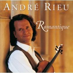 ANDRE RIEU - ROMANTIC...