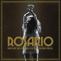ROSARIO - NOCHE DE GLORIA...