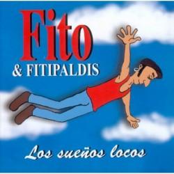 FITO&FITIPALDIS - LOS...