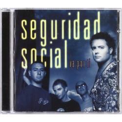 SEGURIDAD SOCIAL - VA POR...