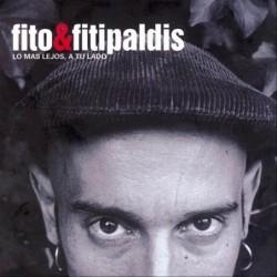 FITO&FITIPALDIS - LO MAS...