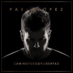 Pablo Lopez - Camino, Fuego...