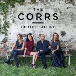 CORRS, THE - JUPITER...