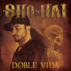 SHO HAI - DOBLE VIDA  (Cd)