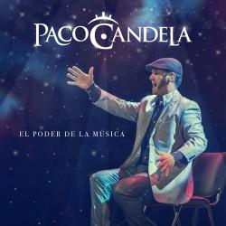 PACO CANDELA - EL PODER DE...
