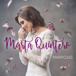 MARTA QUINTERO - MARIPOSAS...