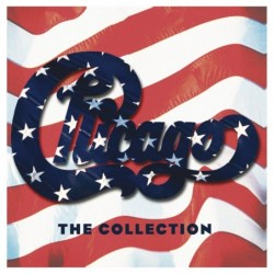 CHICAGO - THE COLLECTION  (Cd)