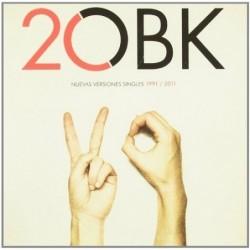 OBK - 20 - NUEVAS VERSIONES...