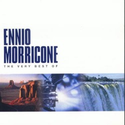 Ennio Morricone - Very Best...