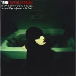 LOVE OF LESBIAN - 1999 ( O...