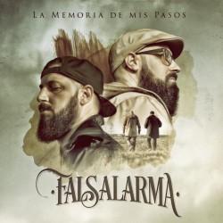 FALSALARMA - LA MEMORIA DE...