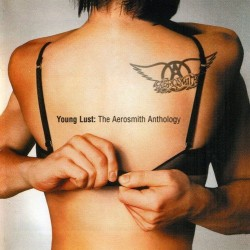 AEROSMITH - YOUNG...