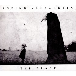 ASKING ALEXANDRIA - THE...