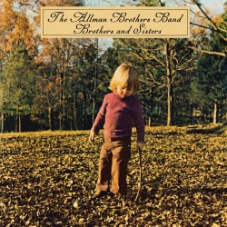 ALLMAN BROTHERS BAND -...
