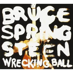 BRUCE SPRINGSTEEN -...