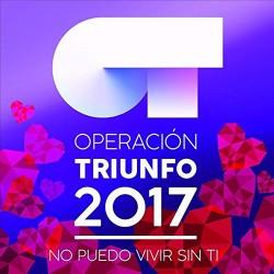 Operación Triunfo 2017 - No...