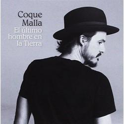 COQUE MALLA - EL ULTIMO...