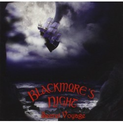 BLACKMORE´S NIGHT - THE...