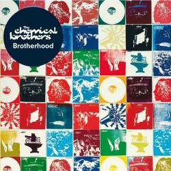 CHEMICAL BROTHERS -...