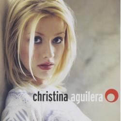 CHRISTINA AGUILERA -...