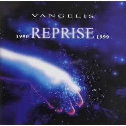 VANGELIS - REPRISE1990-1999...