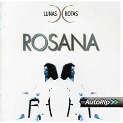 ROSANA - LUNAS ROTAS...