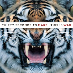 30 SECONDS TO MARS - THIS...