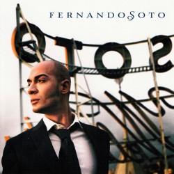 FERNANDO SOTO - FERNANDO...