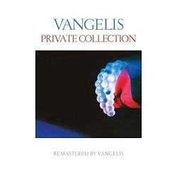 JON & VANGELIS - PRIVATE...