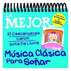 La Mejor Música Clásica...