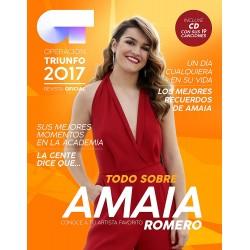 AMAIA ROMERO - OPERACION...