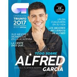 ALFRED GARCÍA - OPERACION...