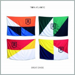 TWIN ATLANTIC - GREAT...