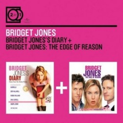 Bridget Jones / Bridget...